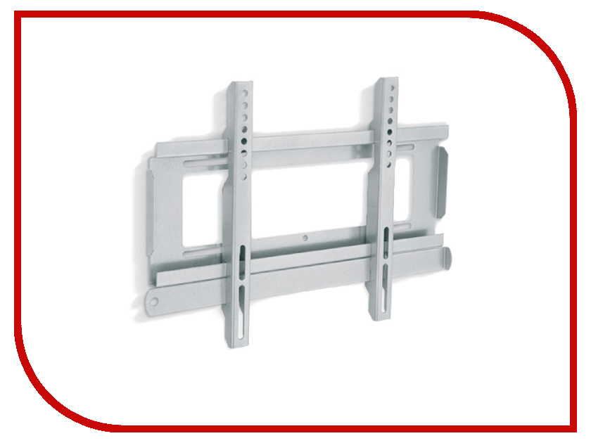 Кронштейн Trone LPS 20-30 (до 30кг) Silver