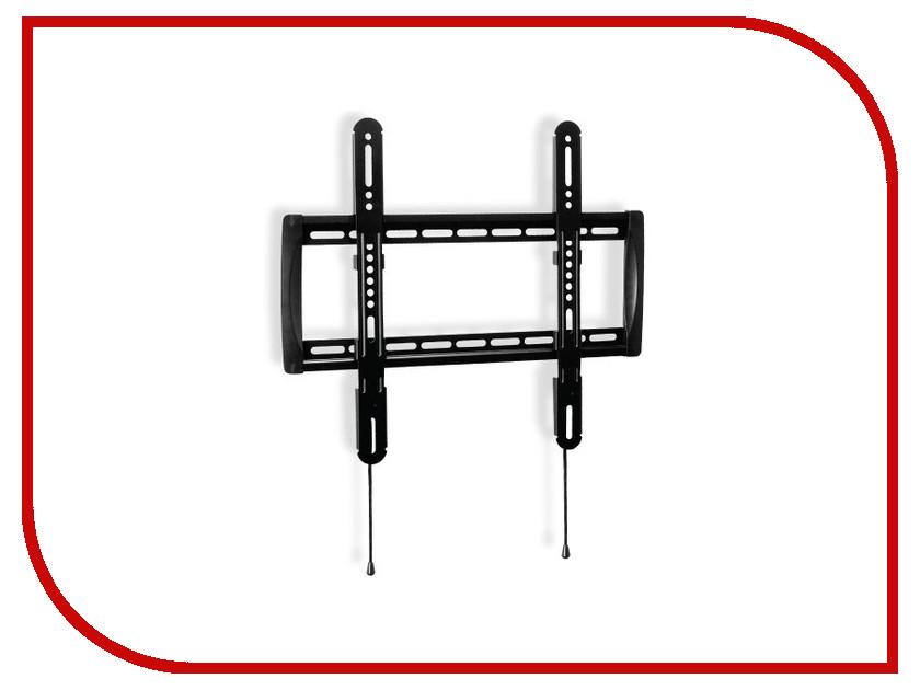 все цены на Кронштейн Trone Frame 10 S (до 25кг) Black онлайн
