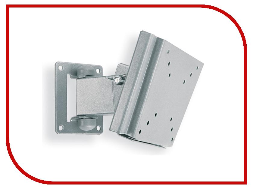 Кронштейн Trone LPS 40-20 (до 25кг) Silver 406 948 41 13 40