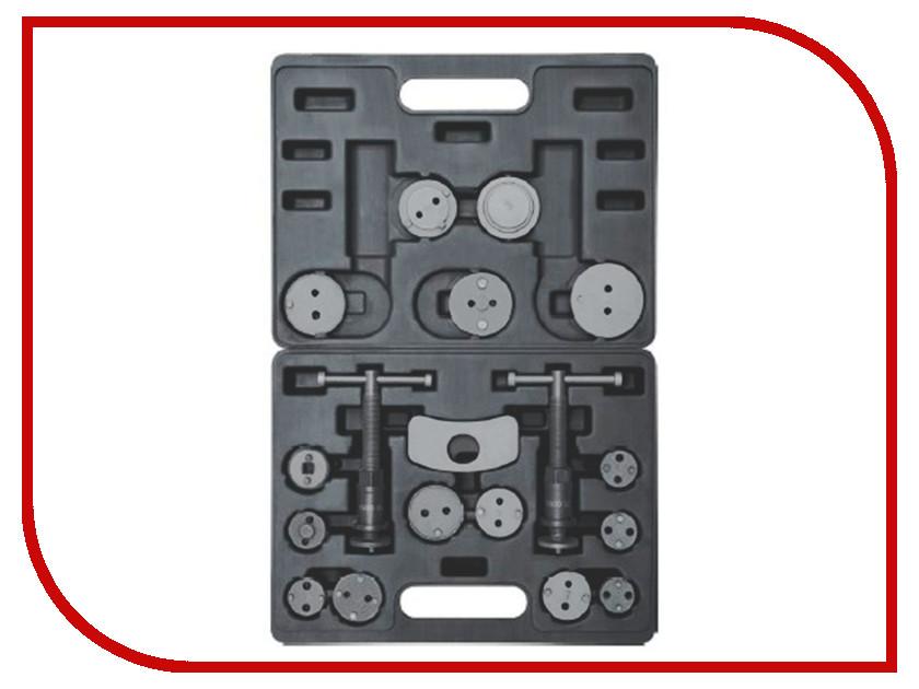 Инструмент Набор ручных сепараторов для тормозных зажимов Сервис Ключ 71777 набор инструмента сервис ключ 75059