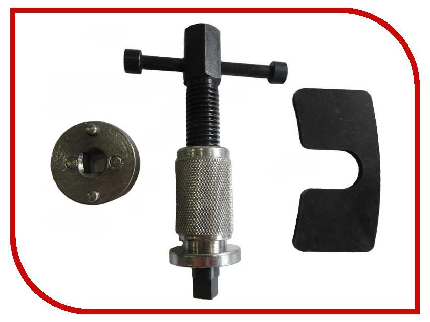 Инструмент Приспособление для утапливания поршней тормозного цилиндра Сервис Ключ 75782 ключ truper т 15555
