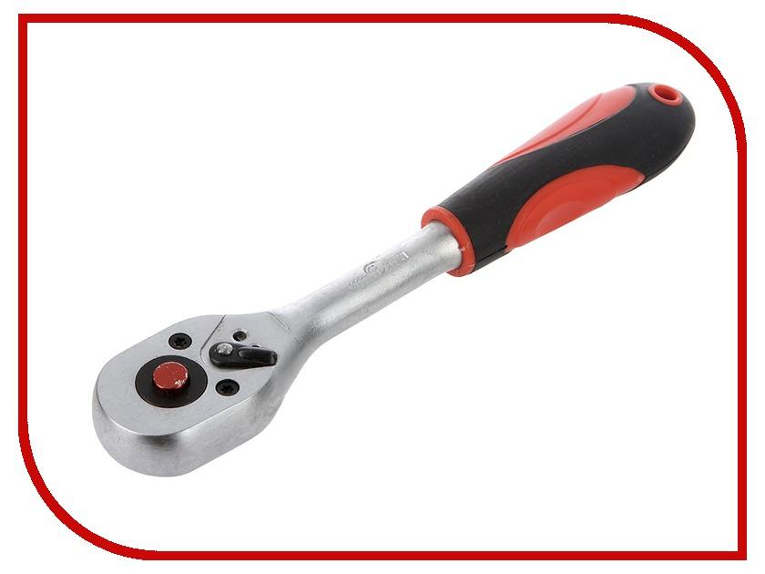 Ключ воротка Сервис Ключ 77506<br>
