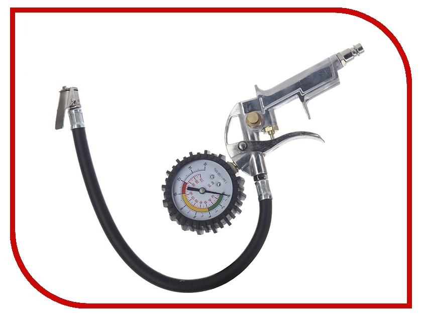 Инструмент Сервис Ключ 70600 - пистолет для подкачки шин