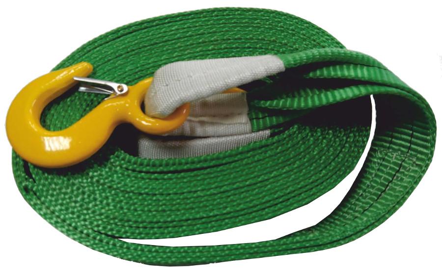 Трос Сервис Ключ 8т 19008<br>