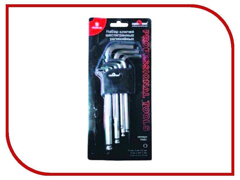 Ключ Сервис Ключ 76401