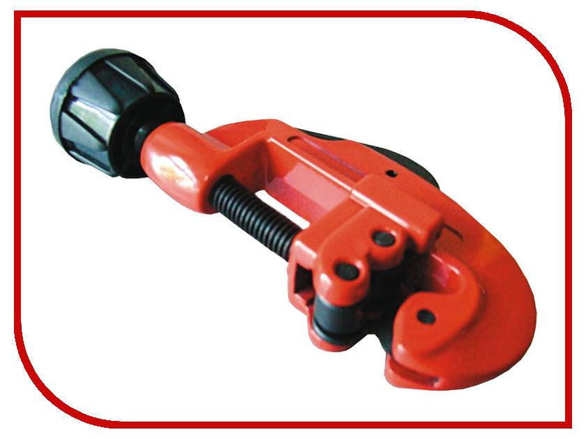 Инструмент Труборез телескопический Сервис Ключ 72850 3-32мм 15 / 60