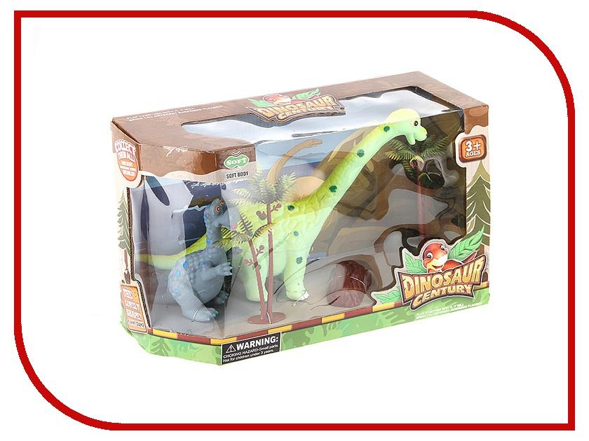Игрушка Panawealth Dinosaur Century DN006 игрушка good dinosaur 62006