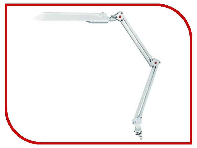 Лампа Camelion KD-017C С01 White<br>