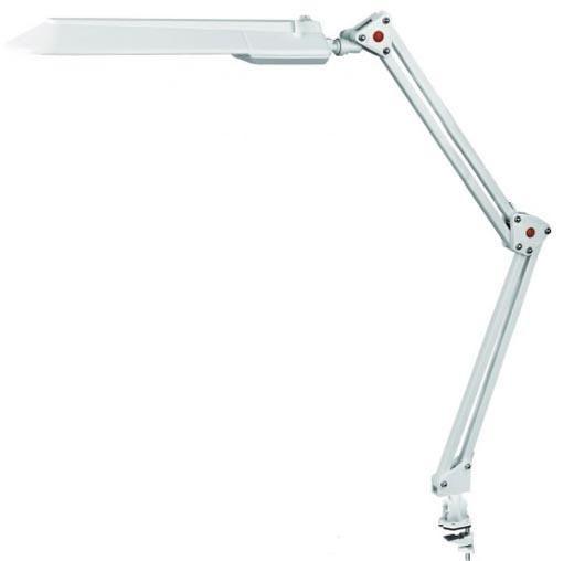цена на Настольная лампа Camelion KD-017C С01 White