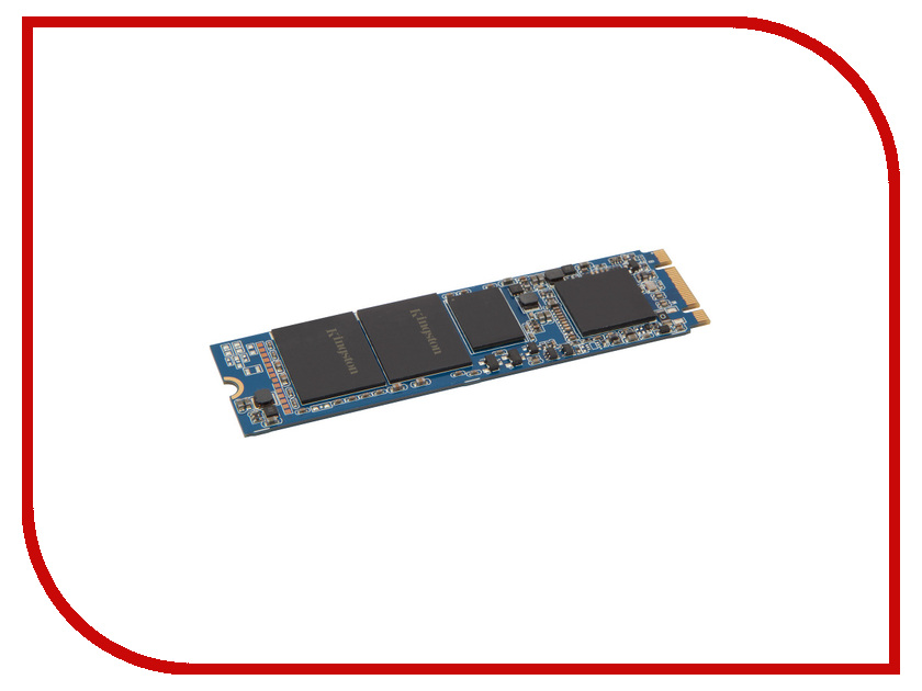 Жесткий диск 480Gb - Kingston SM2280S3G2/480G lefard сувенир louise 10 см