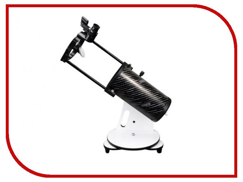 �������� Synta Sky-Watcher Dob 130/650