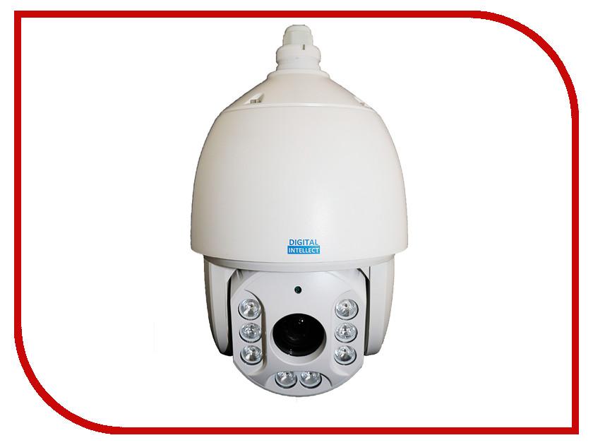 IP камера Digital Intellect DC-0922X<br>