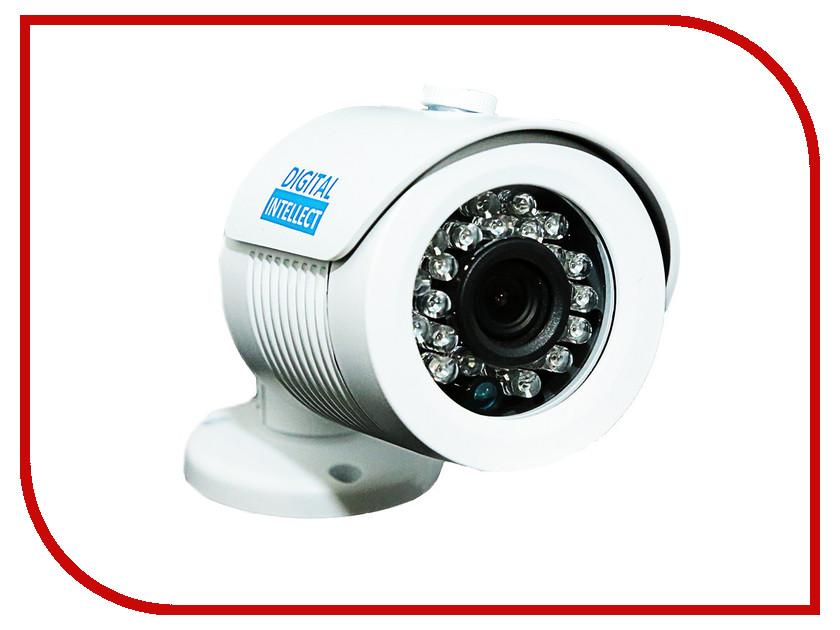 Аналоговая камера Digital Intellect AC-4410020D<br>