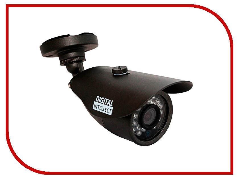 AHD камера Digital Intellect AC-5513020D intellect block конструктор чоппер 2 в 1