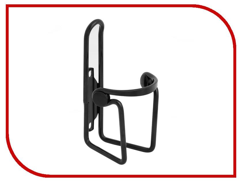 Крепление для фляги Stels NH-BC103A-R01 Black 550014