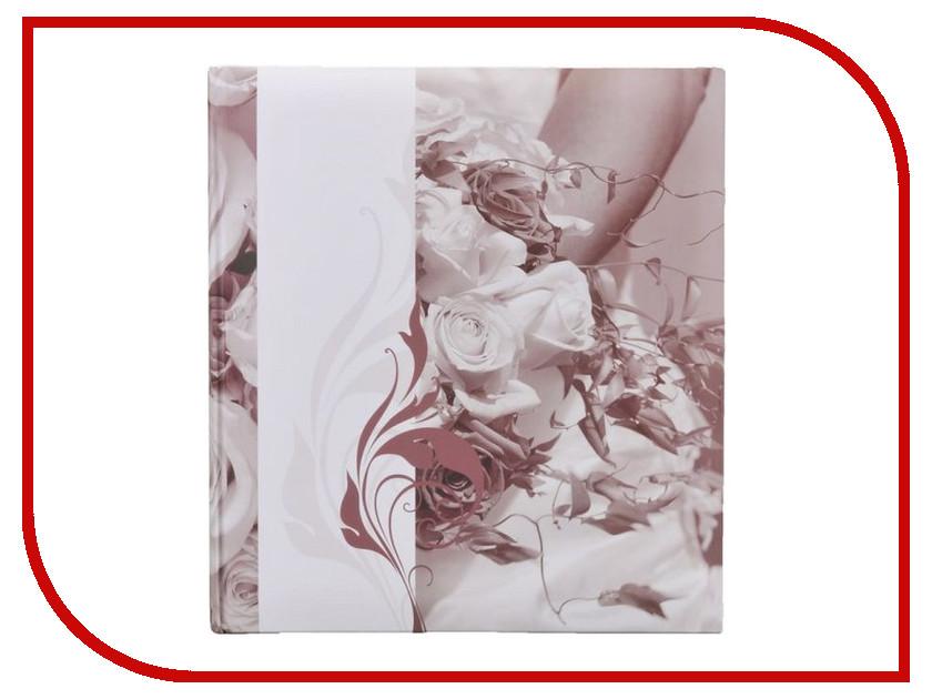 Фотоальбом HENZO Romance 28х30/200 22096<br>