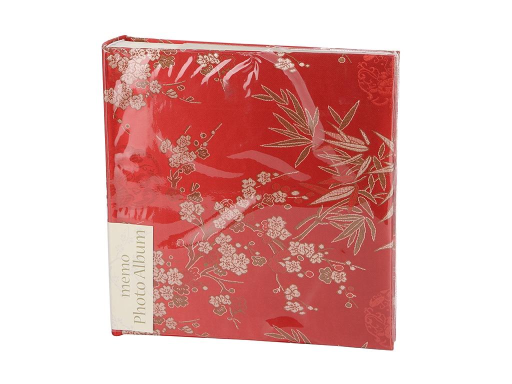Innova Blossom Silk BB Memo 10x15/200 Q8905302<br>