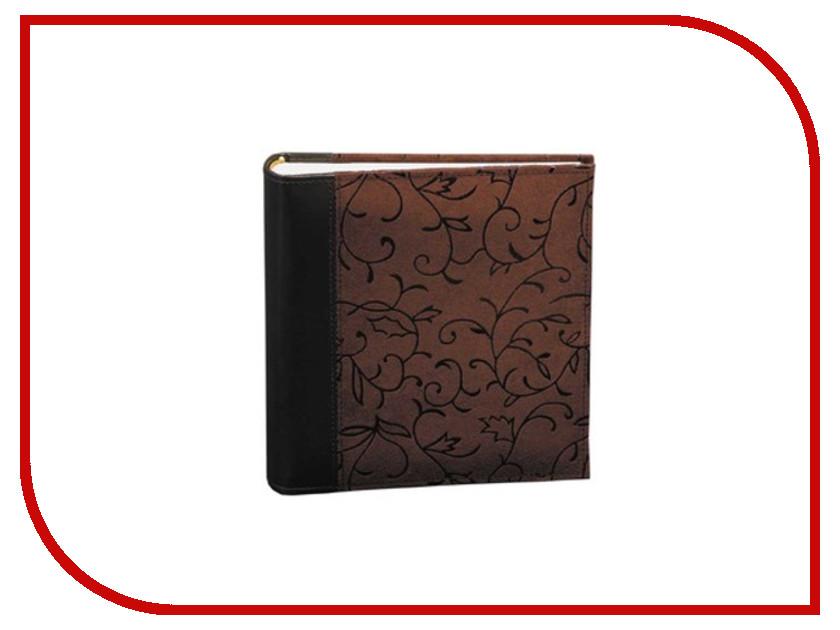 Фотоальбом Innova Bookbound Elegance Memo 10x15/200 Q897956