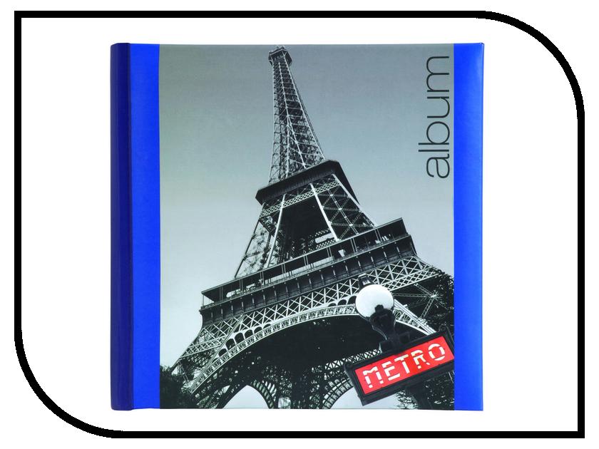 Фотоальбом Innova Iconic Cities 10x15/200 Q8902233