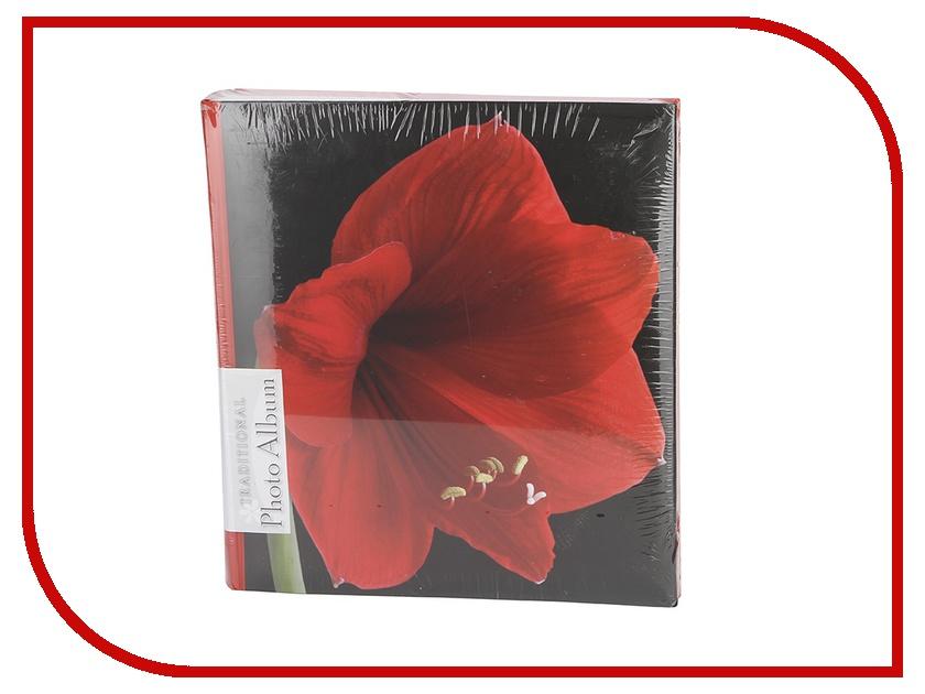 Фотоальбом Innova Botanics 29x32/100 Q6702231 Black