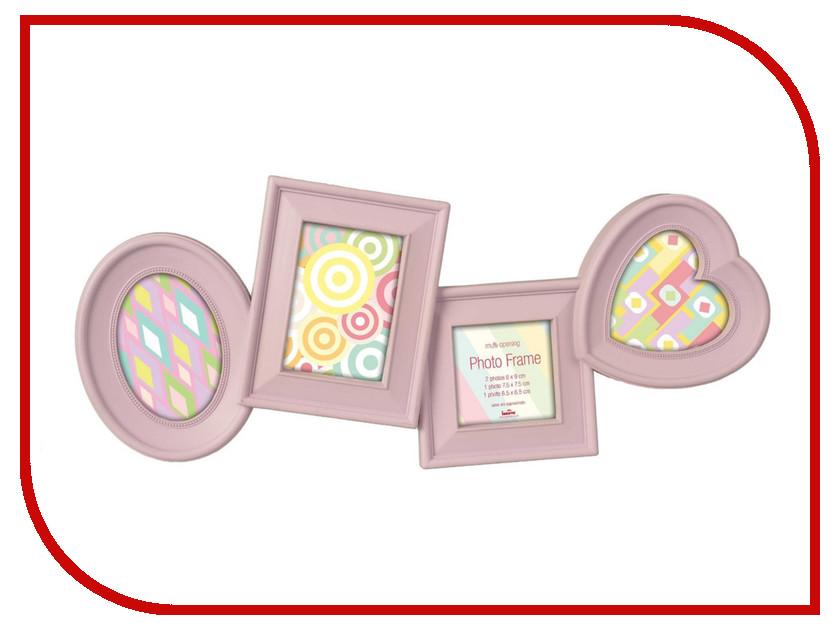Рамка для фото Innova Fun Frames PI04886 Lilac<br>