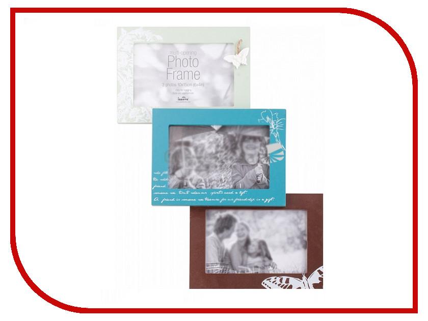 Рамка для фото Innova Madeira Decor III 10x15/3 PI04961<br>
