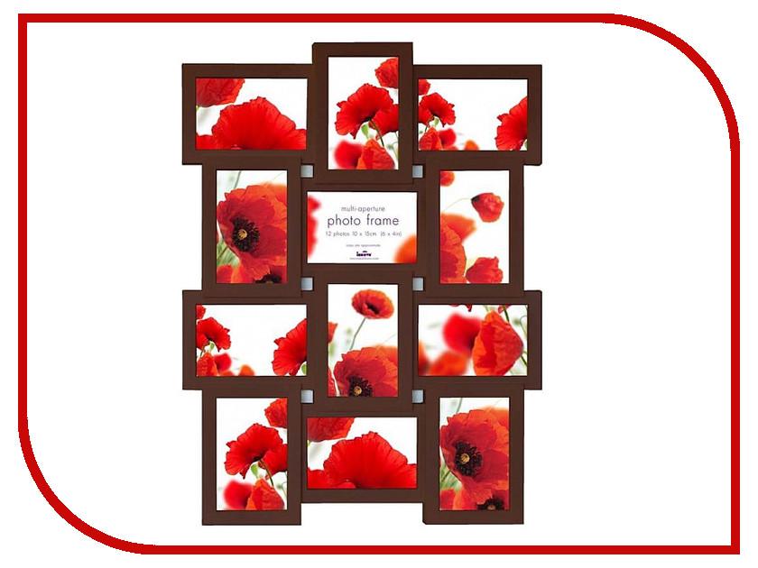 Рамка для фото Innova Maggiore IX 10х15/12 PI01918<br>