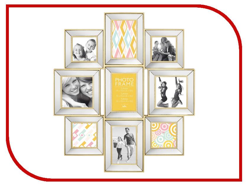 Рамка для фото Innova Maggiore Mirror l PI04873