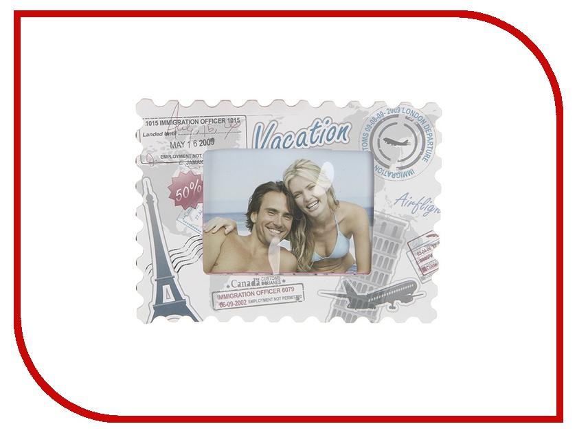 Рамка для фото Innova Magnetic Mini Y02325CH<br>