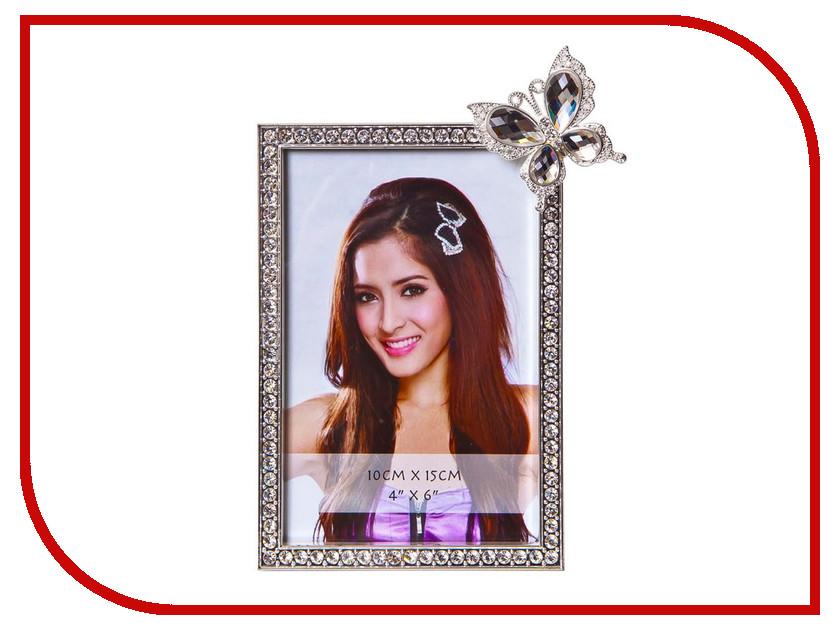 Рамка для фото Platinum PF10052-4 10x15cm<br>