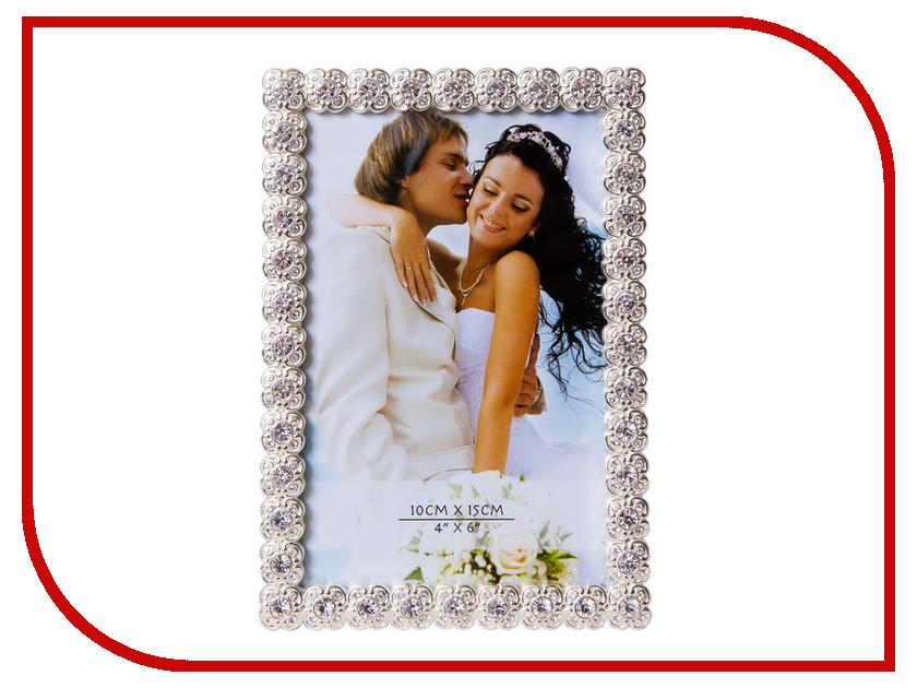 Рамка для фото Platinum PF10127-4 10x15cm