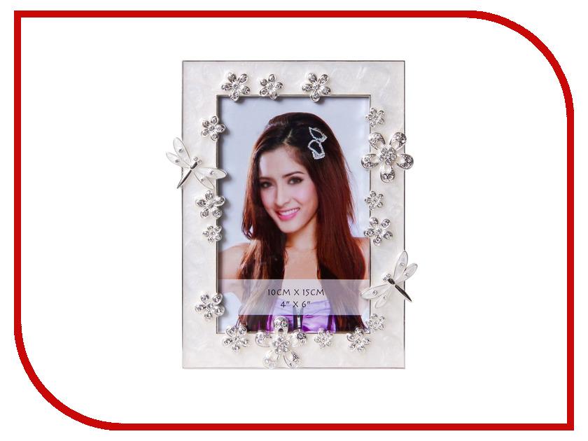 Рамка для фото Platinum PF10257-4 10x15cm<br>