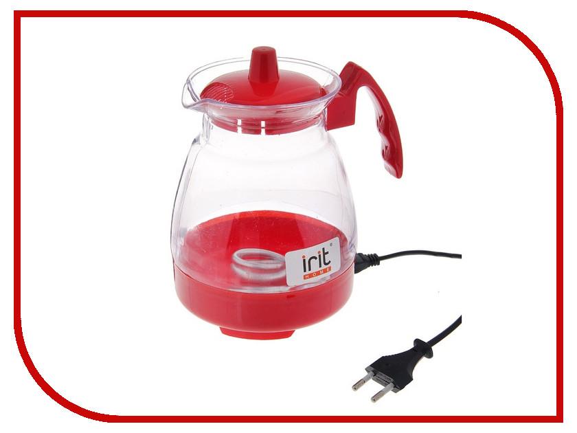 Чайник IRIT IR-1123<br>