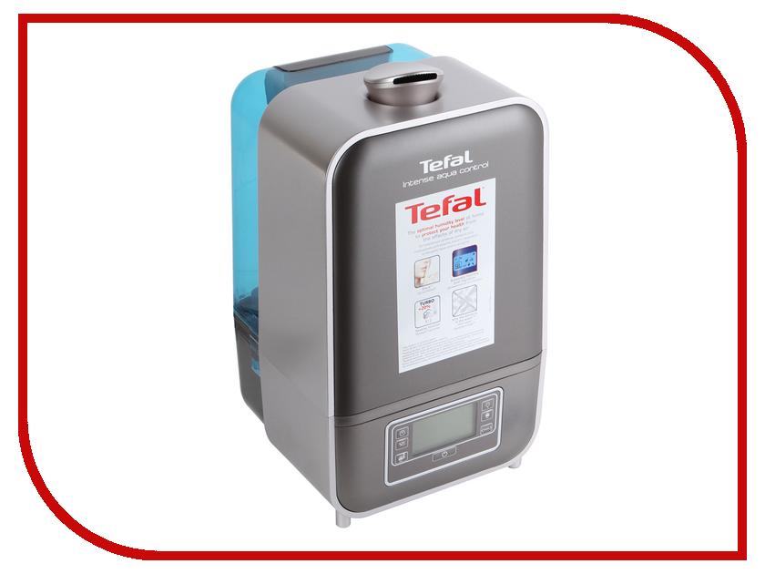 Tefal HD5120F0<br>