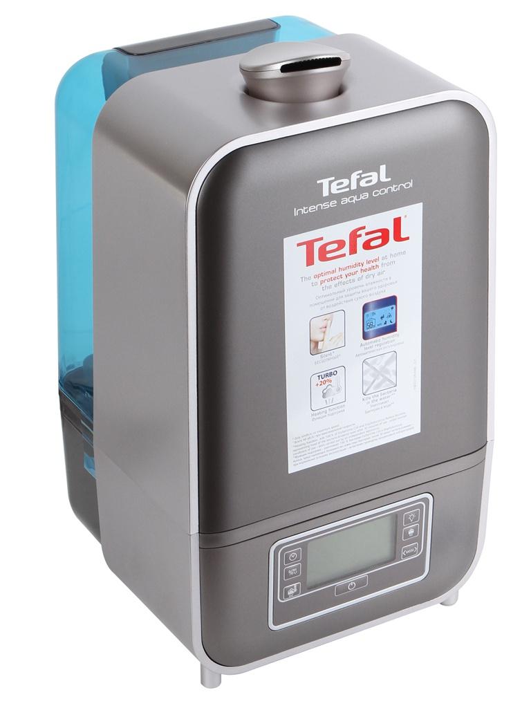 Увлажнитель Tefal HD5120F0 цена