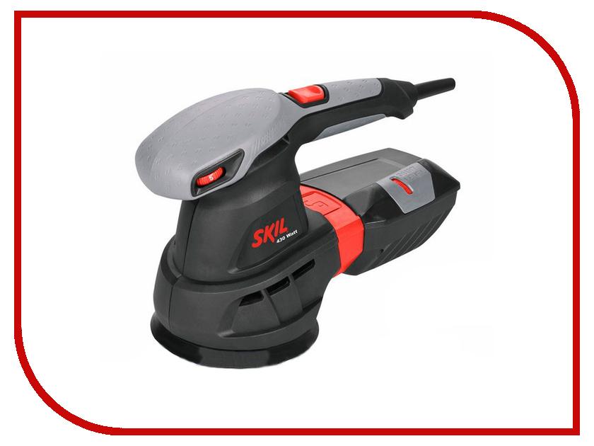 Шлифовальная машина Skil 7455 F0157455LA<br>