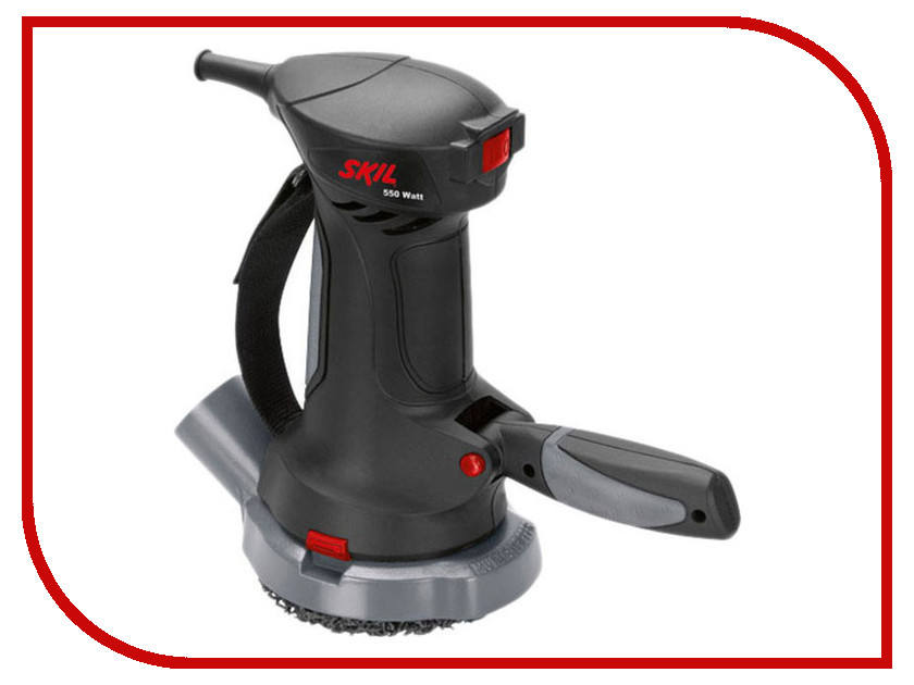 Шлифовальная машина Skil 8100 F0158100LC<br>