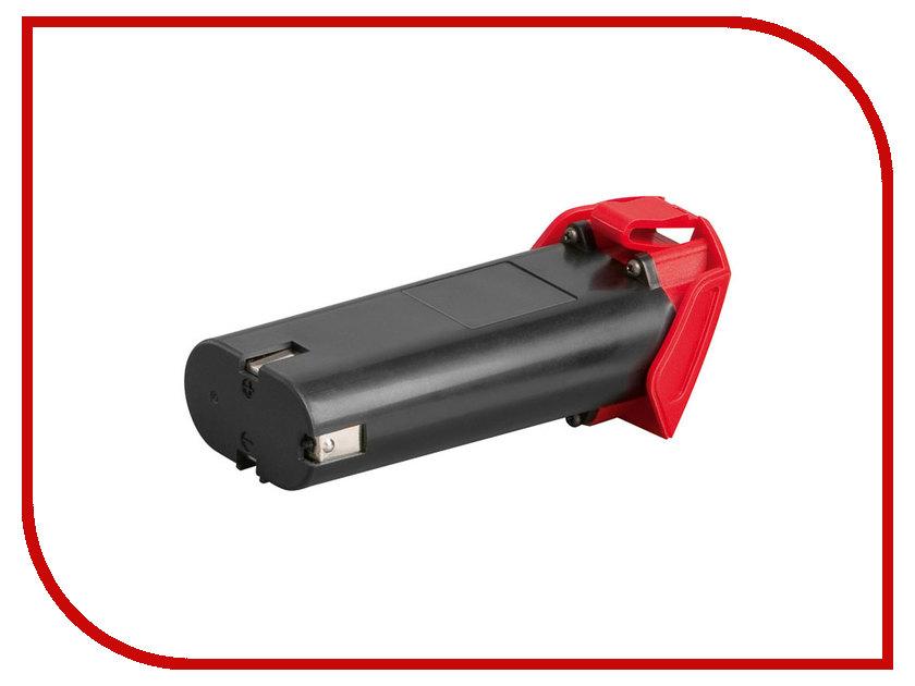 Аккумулятор Skil 2610Z02983 для Skil 0750