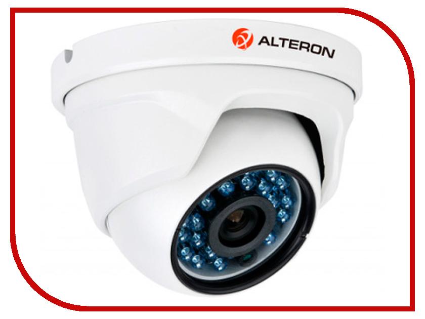 IP камера Alteron KIV31-IR<br>