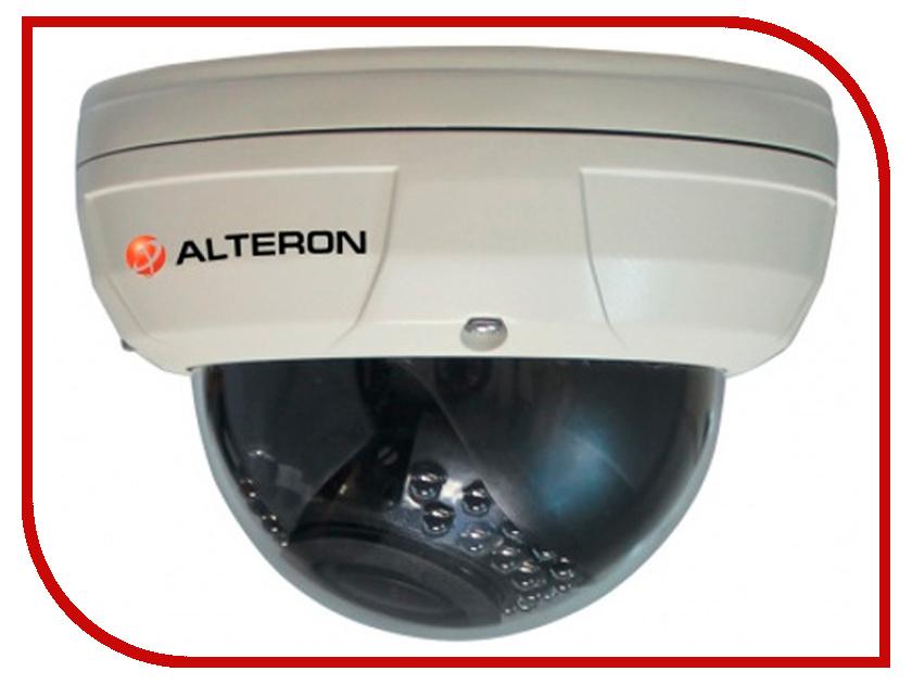 IP камера Alteron KIV03 Juno<br>