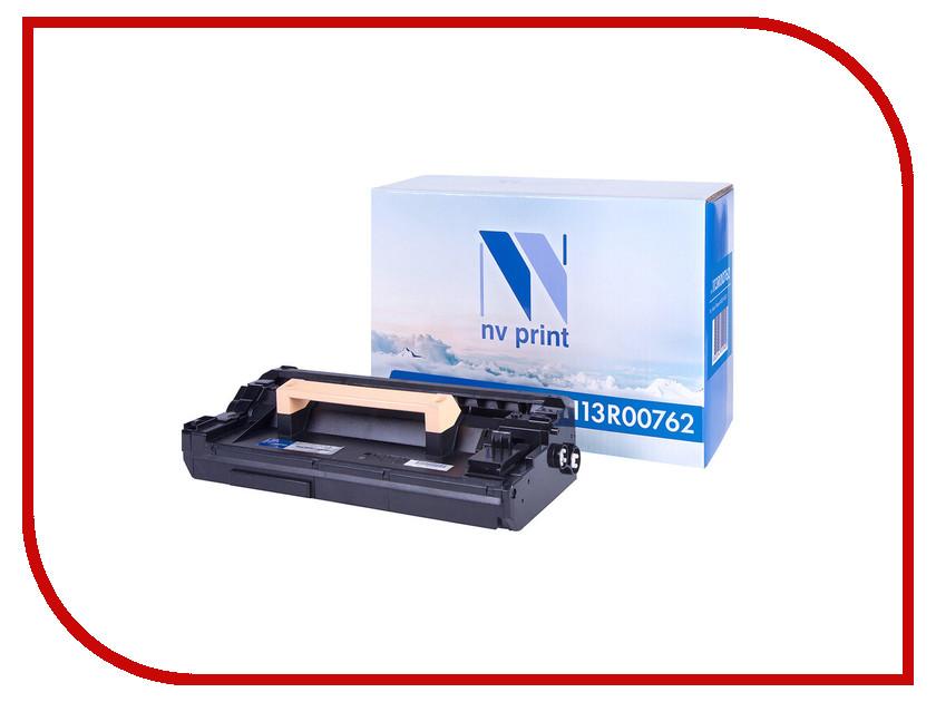 Картридж NV Print 113R00762 для Xerox Phaser 4600/4620<br>