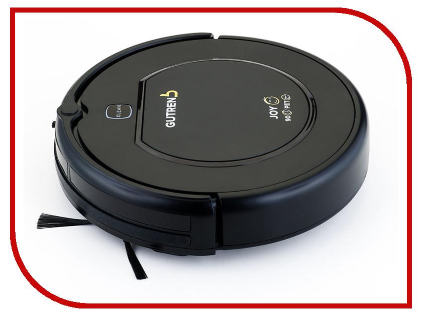 Пылесос-робот Gutrend JOY 90 Pet<br>