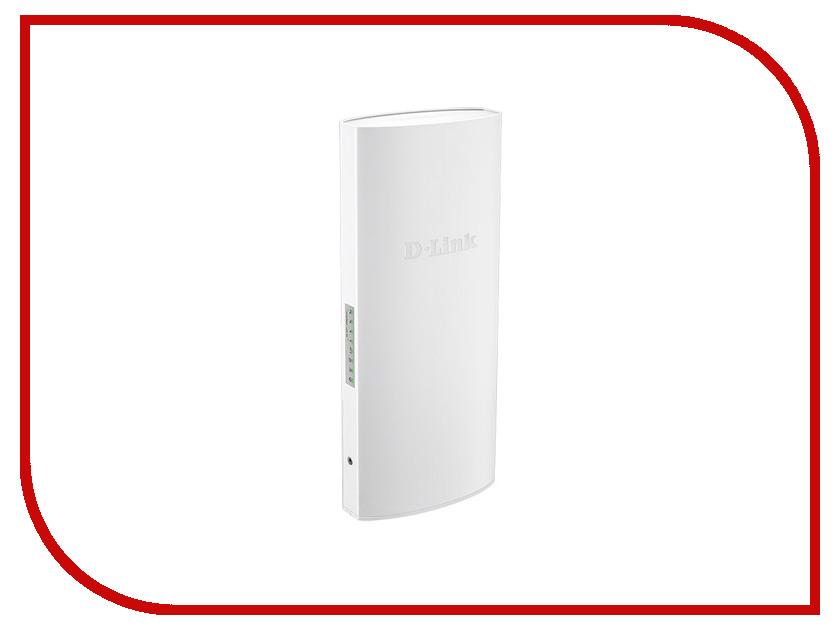 Wi-Fi роутер D-Link DWL-6700AP<br>