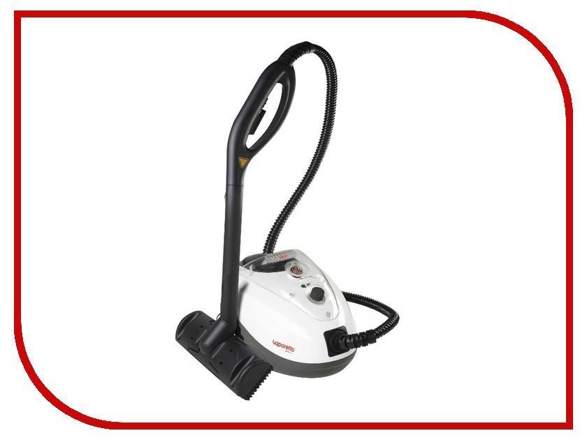 Пароочиститель Polti Vaporetto Smart 45 PTEU0270