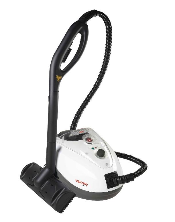 Пароочиститель, отпариватель Polti Vaporetto Smart 45 PTEU0270<br>