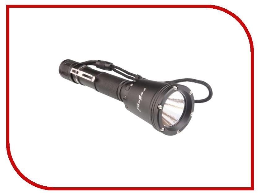 Фонарь Ferei W158B средство защиты от комаров раптор комплект прибор жидкость 30 ночей 10 пластин