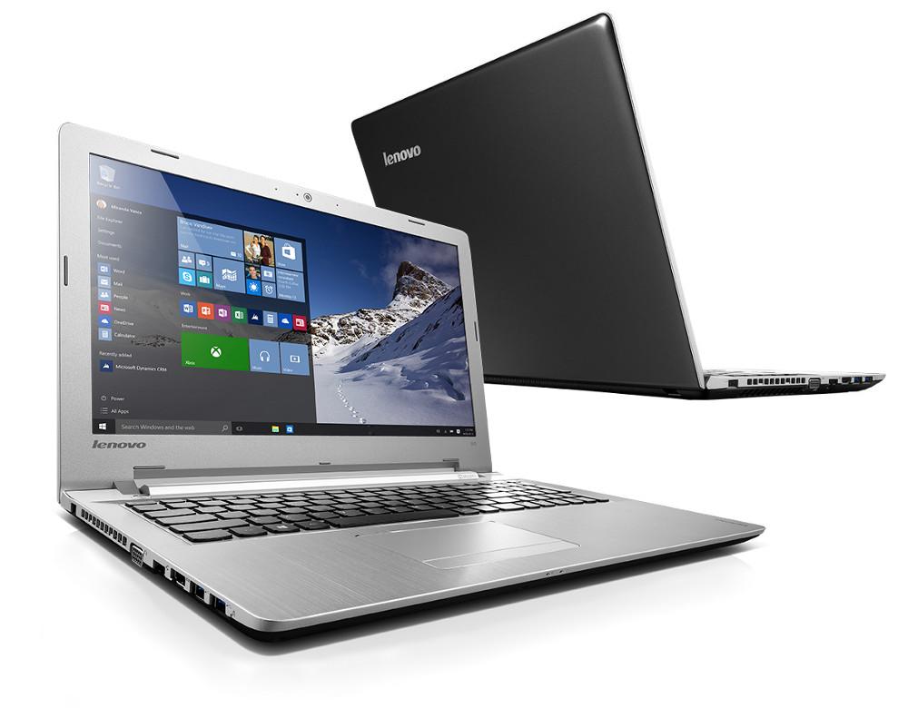 Ноутбук Lenovo IdeaPad 500-15ISK 80NT0087RK Intel Core i5-6200U 2.3 GHz/4096Mb/1000Gb/DVD-RW/AMD Radeon R7 M360 2048Mb/Wi-Fi/Bluetooth/Cam/15.6/1920x1080/Windows 10 64-bit 344119