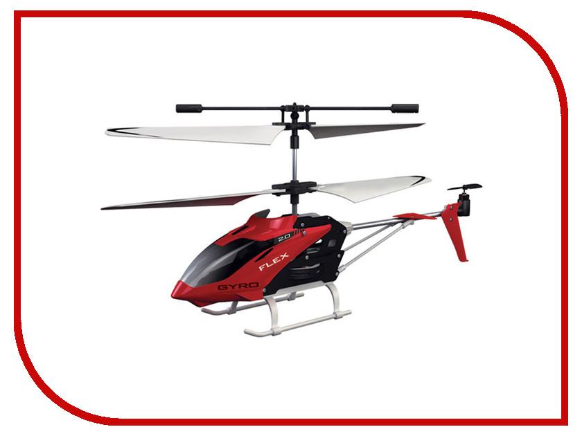 Радиоуправляемая игрушка 1Toy Gyro-Flex Т57269