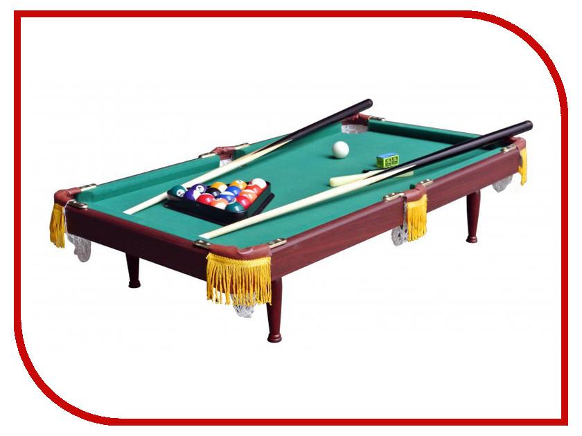 Игровой стол Weekend Мини-бильярд 40.037.00.0