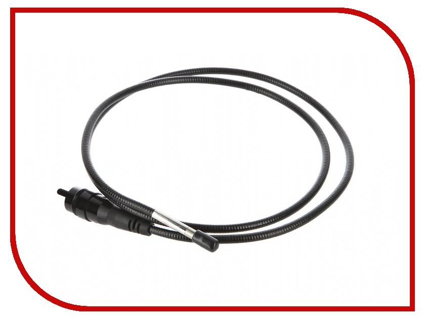 Видеоскоп Kenko Snake-140155 Pipe Wall KIT 84033 удлинитель эндоскопа<br>